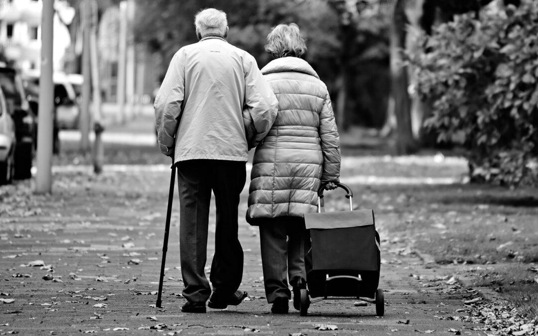 Cambios en la fiducia: se pagará cuando se herede